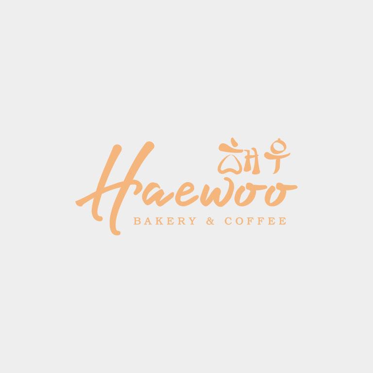 Haewoo